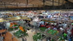 Agritechnica 3 Trends