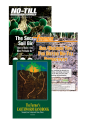 Soil Biology Boost Package