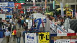 NFMS resized