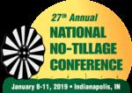 nntc logo 2019