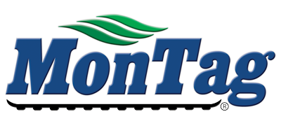 Montag-Logo_4c.png