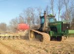 Deere_tractor2.jpg