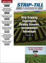 Strip-Till Farmer Magazine