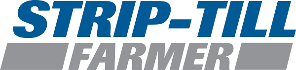 Strip-Till_Logo_outlined_0315_web
