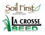 Soil first