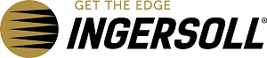 Ingersoll Tillage New Logo 300x66