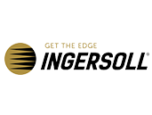 Ingersoll_NEW_logo.png