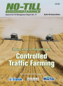Blazing a Path to Profitability with Controlled Traffic Farming