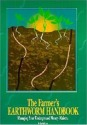 The Farmer's Earthworm Handbook