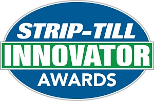 STF Innovator Awards