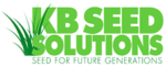 KB Seed Solutions