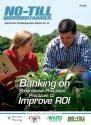 Banking on Progressive Precision Practices to Improve ROI