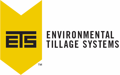 Environmental Tillage Systems