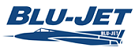 Strip-Till_Logo_outlined_0315_web