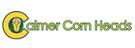 Calmer-4c-Vector_web