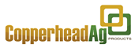 Copperhead_A_web
