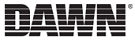 DAWN_logo_web