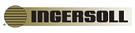 Ingersoll-Logo_web