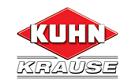 Kuhn-Krause_Logo_web