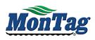 Montag-Logo_web