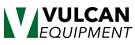 Vulcan_LOGO_4c_0315_web