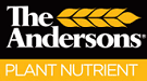 theandersonsplantnutrient
