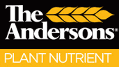 The Andersons PureGrade