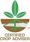 CCA-Logo_SM.jpg