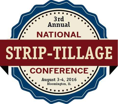 StripTillageConference_blue_4c_2016