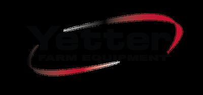 Yetter Farm Equipment logo