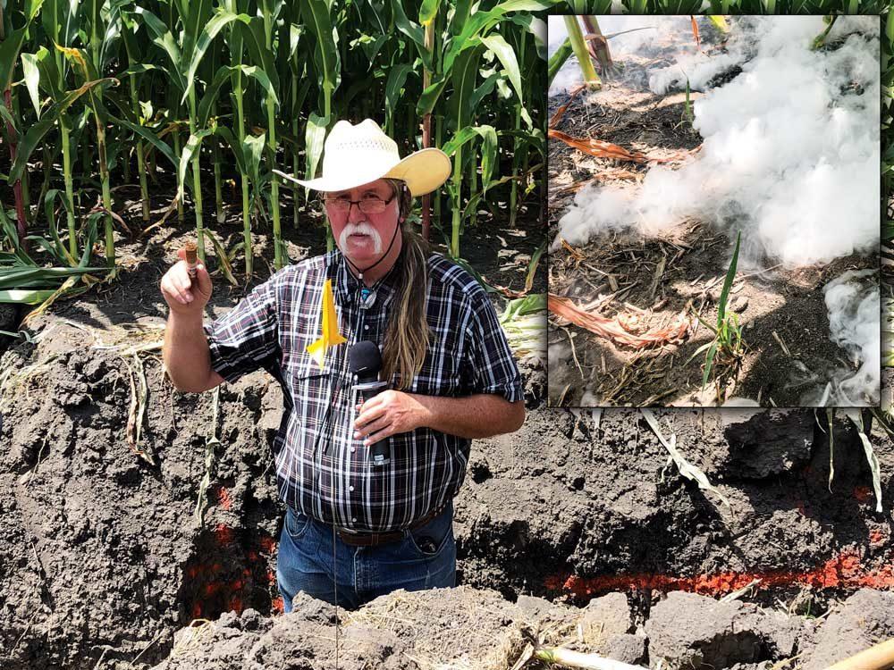 Smoking-Soil-Frank-Gibbs.jpg