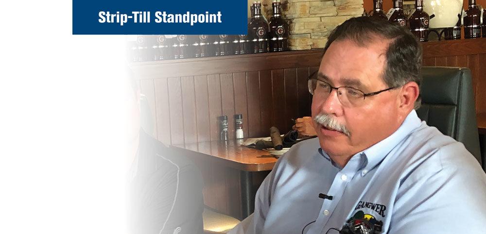 Striptill_Standpoint_STF_0421.jpg