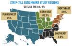Strip-Till-Benchmark-Study-Regions.jpg