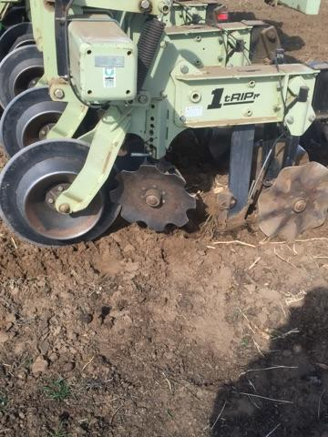 compaction.jpg