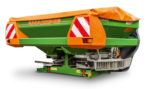 amazone ZA-M fertilizer spreader series_0219 copy