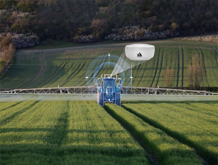 NovAtel SMART2 Antennas_0719 copy