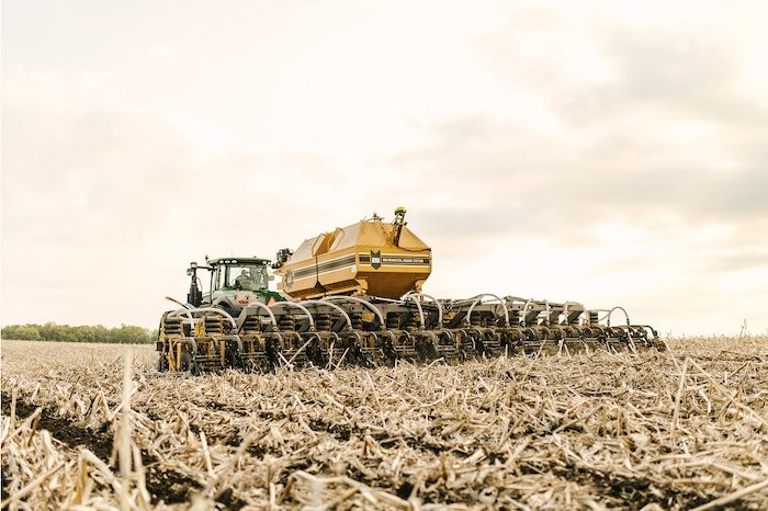 ETS-tractor-in-a-field.jpg