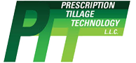 Prescription Tillage Technologies Logo