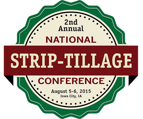 StripTillageConference_2015_web.jpg